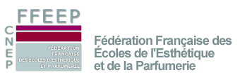 FFEEP | Fédération Française des Écoles d'Esthétiques et Parfumerie