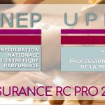 Assurance RC Pro 2019