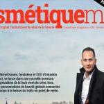 CosmétiqueMag: Dossier Instituts