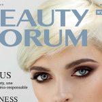 Beauty Forum Magazine n°37 – Formation