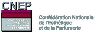 CNEP | Confédération Nationale de l'Esthétique et Parfumerie