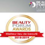 Beauty Forum Awards 2018