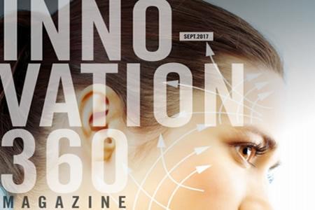 Cosmetic 360 – Le vernis à ongle qui change de couleur