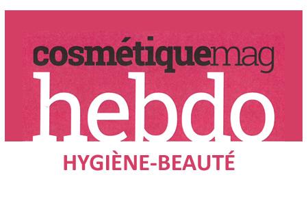 CosmétiqueHebdo: Beauty Success
