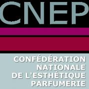 (c) Cnep-france.fr