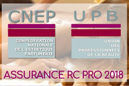 Assurance RC Pro 2018
