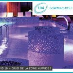Sense of Wellness – Zones Humides et COVID19