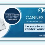 Beauty Business Days Cannes: Beauty Succès!!