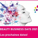 Beauty Business Days 2021
