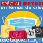 CosmétiqueMag Hebdo: Podcast spécial retail en crise